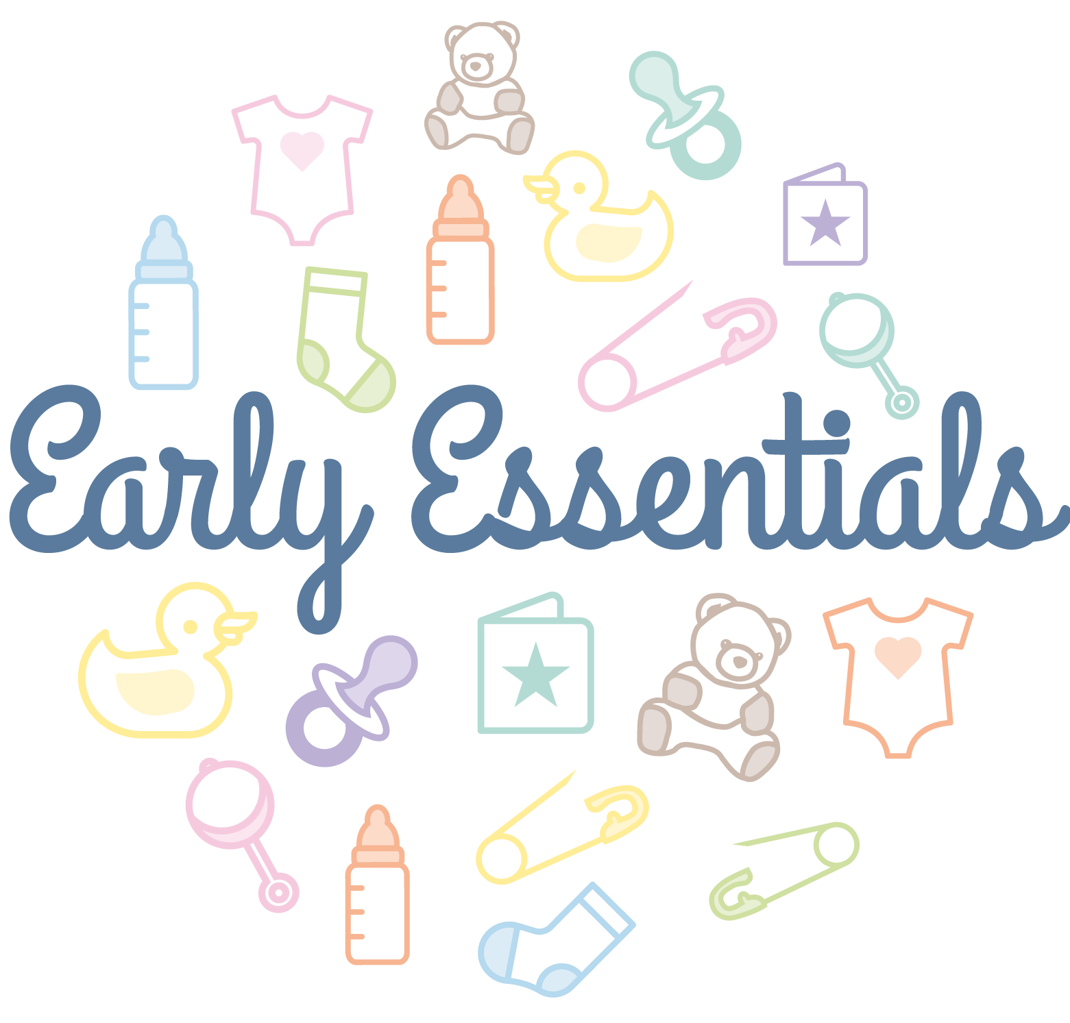 early-essentials-logo