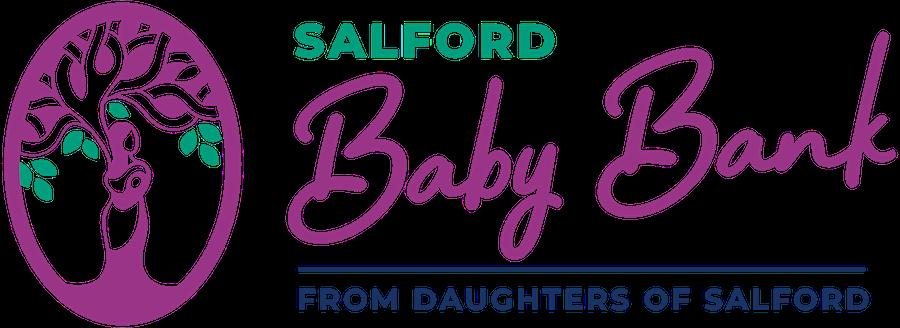 Salford Baby Bank