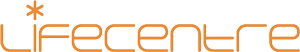 lifecentre-logo